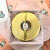 学芸大学『マッターホーン』のバームクーヘン。手土産や贈答品選びに重宝する人気の洋菓子店。