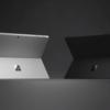 10月2日microsoft発表製品 まとめ【Surface Pro 6、Surface Laptop 2、Surface Studio 2など】