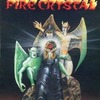 今ザ・ファイヤークリスタル -The Black Onyx II TEMPLE編-というゲームにとんでもないことが起こっている?