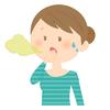 口臭対策にはこれ!臭いを消すために効果的な食べ物・飲み物