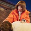 「力の強い女ト・ボンスン」5話 パク・ボヨンが犯人と対決、親友を救えるか