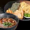 向山雄治の新宿でラーメン食べるならここ!TOP3ランキング!☆彡