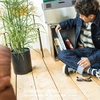 SAMURAI JEANS YOUTUBE CHANNEL/SAMURAI IN THE HOUSE