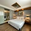【宿泊記】おしゃれで心躍る高雄のデザイナーズホテル『Brio Hotel (比欧致居)』(3泊4日 秋の台湾その2)