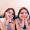 【台湾アーティスト情報】日本人双子姉妹蒼あんな蒼れいな(安娜芮娜)がYoutubeで台湾情報を発信