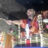 福岡市内祭り。「博多祇園山笠」の説明と「飾り山」の写真を是非ご覧下さい。