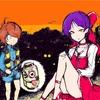 毒男はアニメ『ゲゲゲの鬼太郎』6期の神回を決めたいようです〜良回編〜