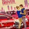 映画『ベイビー・ドライバー』感想 みんな大好きであろう、カーアクション映画! でも思うところも……