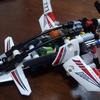 "【LEGO】<42057> テクニック""超軽量ヘリコプター"""