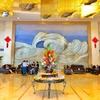 【経験者が綴る】中国・青島(チンタオ)おすすめホテル 日本語・英語が通じる日本人御用達 出張者が集う酒店。