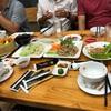 ベトナムで最強のAI会社の社長と飲んだ夜:8月3日