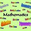 国語と数学は、言葉と論理という意味で大事