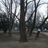 勝俣部長の「ため息」2459回・・・・意味不明記念日