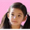 野澤しおり『民衆の敵』平田あかね役で出演の子役! プロフィール紹介! 地味スゴ! ヨシノリ先生 はじめまして愛しています 大貧乏!