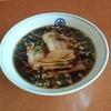 【オススメ5店】安城・刈谷・岡崎・知立・蒲郡(愛知)にあるラーメンが人気のお店