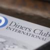 ダイナースクラブカード発行案件が23760円とポイントアップ中です!実質年会費無料で利用できます♪