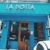 【La Dotta】美味しい生パスタを