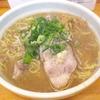 【食べログ3.5以上】札幌市中央区南六条西十四丁目でデリバリー可能な飲食店1選