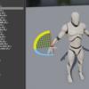 UE4・アクションゲームの作り方!Part2