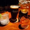 ○日記○半年?ぶりの飲酒(再編集済)