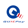 なぜApple payでQUICPayを使うのを止めたのか?