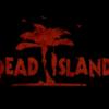 【FPS】Dead Island レビュー(Xbox 360)