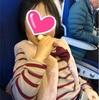2019/1シンガポール航空ビジネスクラス子連れ旅行記(1)