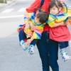 【実体験】ママによるママのためのイベントを開催!失敗談と反省