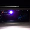 アダプティブMサスペンション装着車とドライビングパフォーマンスコントロール