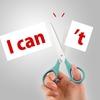 発達障害について⑰:「適切な目標設定」という発達障害児と関わる際にすべき心構え