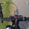 ロードバイクにバックミラーは不要!? そう言えるのはベテランのロード乗りだけじゃないの?
