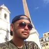 イタリア -ローマのココに気を付けて!-