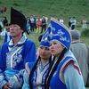 【ロシアの民族⑨】アルタイ人