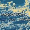 Monomyth ヒーローの旅をする3Dアドベンチャーゲーム