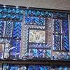岐阜小旅行(名和昆虫博物館、岐阜歴博「ちょっと昔の道具たち」展、長良川うかいミュージアム)