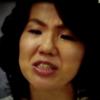 えっ!豊田真由子の新しい秘書が決まった!?新しい秘書は誰だ!?辞職する気は!?【徹底調査】