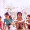 平成の日本映画フェバリット30本+70本