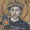 ビザンツ帝国最大領土を達成したユスティニアヌス帝の業績と生涯について