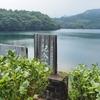 籾木池(宮崎県国富)