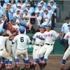 来年夏の甲子園で女子硬式高校野球選手権大会決勝戦開催の計画?