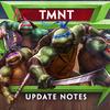 [SMITEアプデ情報]TMNT 7.11 アップデートノートについて