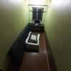 ¥1100「ホテル ダイヤモンド」 西成安宿探訪 8日目