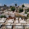 イスラエル編 エルサレムへ