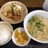 自家製麺のめん道場
