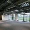 市ヶ谷科学技術イノベーションセンタービル