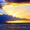 Hawaiiの教え:この世は不完全なもの