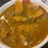 【食べてみた】世界一の料理!?松屋のマッサマンカレー!詳細はこちら☆