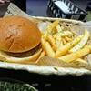 【ビックエコー】暑すぎる休日はカラオケへ♪LIVE DAMのキンプリとハンバーガーセット