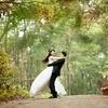 【結婚式準備】1.ビジョンの共有