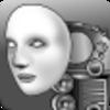 【アプリ研究】-ロボットやめたい- にみる放置ゲームの面白さとは?